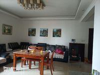 出租通达明珠小区2室2厅1卫90平米1600元/月住宅