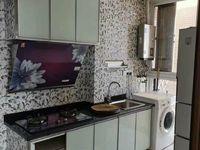 出租 远达 尚东美域2室2厅1卫80平米1300元/月住宅