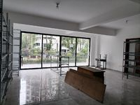 出售晶泽 W公馆 3室2厅1卫118平米148万住宅