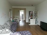 便宜出售万达旁欧尚风情2室两厅一厨一卫住宅45万