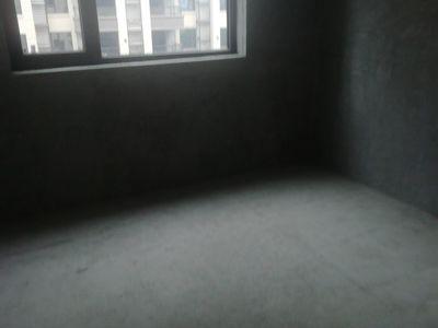 出售中港 燊海森林3室2厅2卫120.77平米62.8万住宅