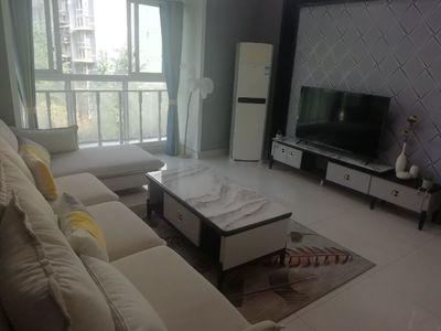 出售绿盛小区3室2厅2卫138.6平米62.8万住宅