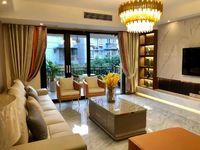 出售新美居家3室2厅2卫136平米78万带电梯
