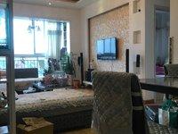 出售四季花城2室1厅1卫72平米42万住宅