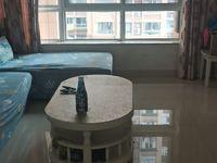 出售紫荆城邦3室2厅1卫86平米68万住宅