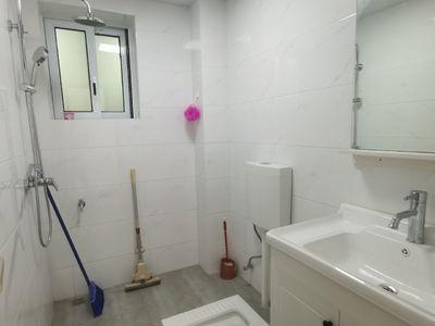 出租瑞和 盛景3室2厅1卫78平米2000元/月住宅