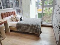 出售紫荆城邦2室2厅1卫79.3平米66.8万住宅