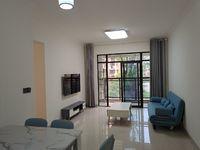出租瑞和 盛景3室2厅2卫98平米2000元/月住宅