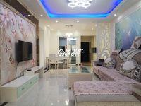 出租紫荆城邦3室2厅1卫89平米2100元/月住宅