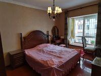 公园口五星街浙江商城出租3室2厅2卫18平米700元/月住宅