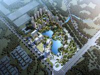 出售云湖一号3室2厅2卫87平米39万住宅