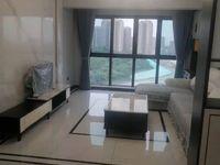 出租瑞和 盛景3室2厅2卫98平米2800元/月住宅