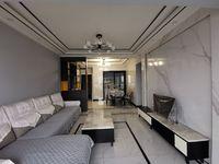 出租瑞和 盛景3室2厅2卫93平米2800元/月住宅