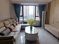 出售云湖一号3室2厅2卫86平米64.8万住宅