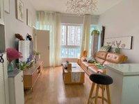 出售紫檀国际广场2室2厅1卫66.21平米49万住宅