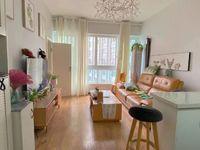 出售紫檀国际广场2室2厅1卫66.21平米49.5万住宅