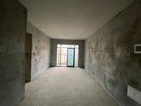 紫荆城邦性价比最高三室两厅,学区房,正看小区中庭