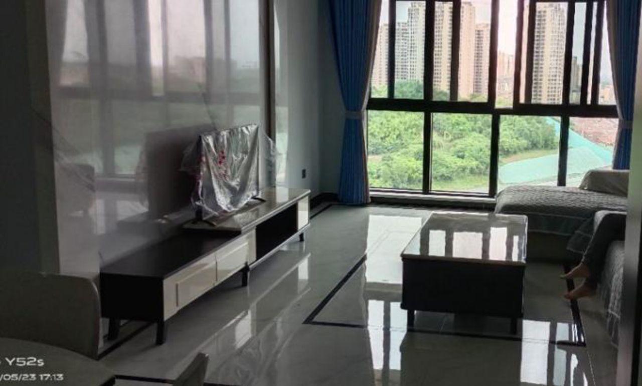 出租瑞和 盛景3室2厅2卫94平米2800元/月住宅