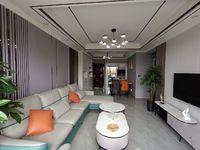 出售云湖一号3室2厅2卫89平米63.8万住宅