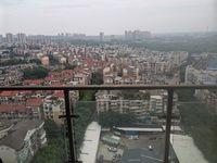 出租友华 紫藤公寓1室1厅1卫60平米850元/月住宅