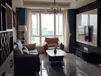 出售君豪御园2室2厅1卫75平米56万住宅