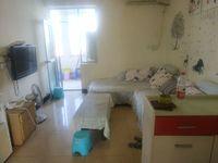 出租丹桂小区3室2厅1卫80平米800元/月住宅