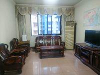 出租簸米湾四楼2室2厅1卫70平米800元/月住宅
