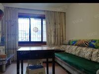 出租簸米湾宿舍3室2厅1卫78平米800元/月住宅