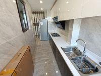 出售瑞和 盛景3室2厅2卫78平米66.6万住宅