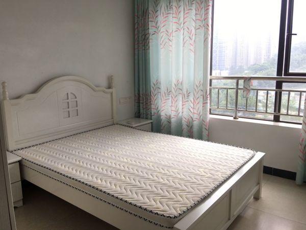 出租瑞和 盛景3室2厅2卫93平米2300元/月住宅