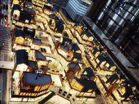 抢城市繁华地段商铺