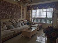 首付15万买2室2厅1卫69平米46.8万
