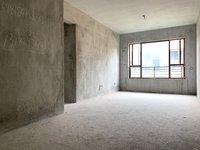 卖价50.5万,华商旁,瑞和盛景,房东亏本急售
