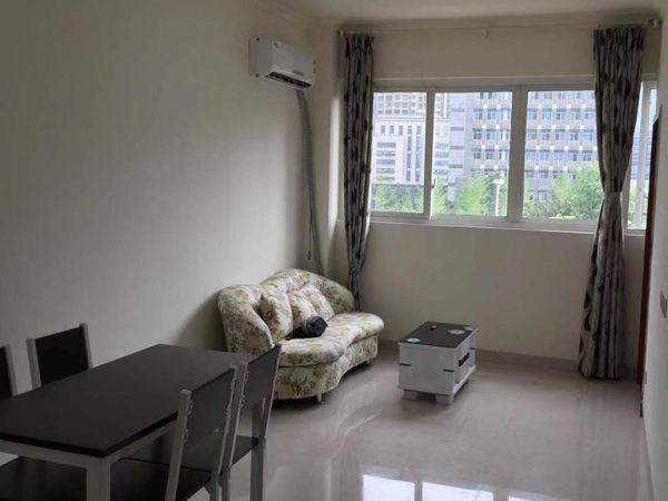 出售通达明珠小区2室2厅1卫52平米38.6万住宅