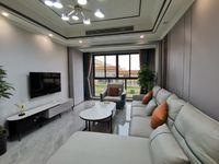 出售云湖一号3室2厅2卫89.12平米66.8万住宅