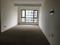 出售泰丰国际城2室1厅1卫79平米46万住宅