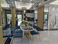 出售阳光 玖州大园3室2厅2卫88平米9.8万住宅