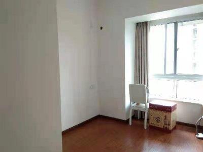 出租紫荆城邦3室2厅1卫88平米2200元/月住宅