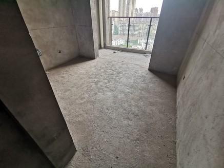 出售南湖公馆2室2厅1卫85平米44.8万住宅