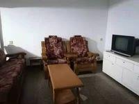 出租贡井区筱溪街2室2厅1卫65平米700元/月住宅