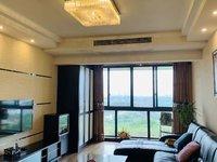 出租南湖公馆3室2厅1卫97平米2200元/月住宅