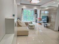 出租南湖国际社区2室1厅1卫83平米1700元/月住宅