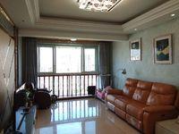 出售创兴 龙湖时代3室2厅1卫93.7平米62.8万住宅