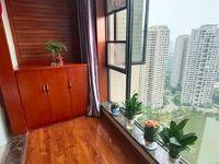 出售泰丰国际城2室2厅1卫77.88平米63万住宅
