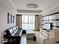 出售南湖公馆3室2厅2卫99平米69.5万住宅