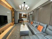 出售瑞和 盛景3室2厅2卫77平米70.8万住宅