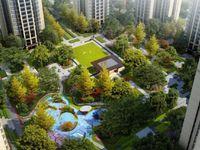出售 蓝润 春风九里3室2厅2卫89平米40.9万住宅