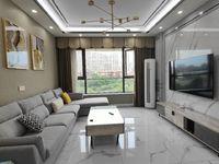 泰丰国际城正两室豪装 全屋智能家电 装修用了20多万