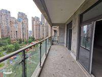 出售晶泽 华府4室2厅2卫139平米105.8万住宅