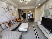 出售远达 龙湖领御3室2厅2卫88平米62万住宅